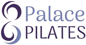 Palace Pilates
